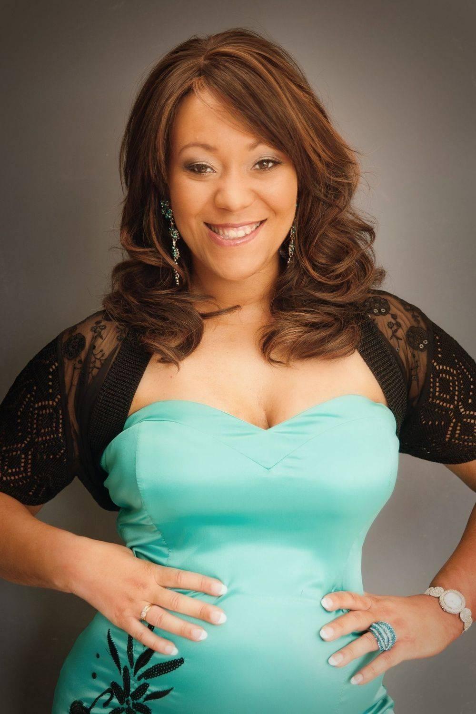 Destiny Michelle - Vocal Coach, Singing Teacher & Artist Development