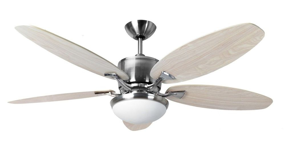 Ceiling Fan Installation, Spruce Grove, Stony Plain
