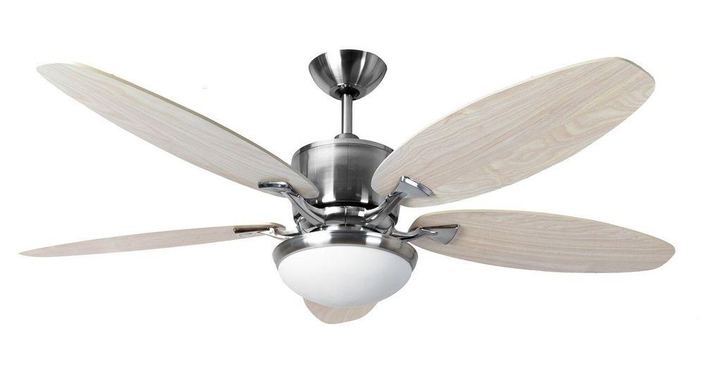 Ceiling Fan Installation, Spruce Grove, Stony Plain