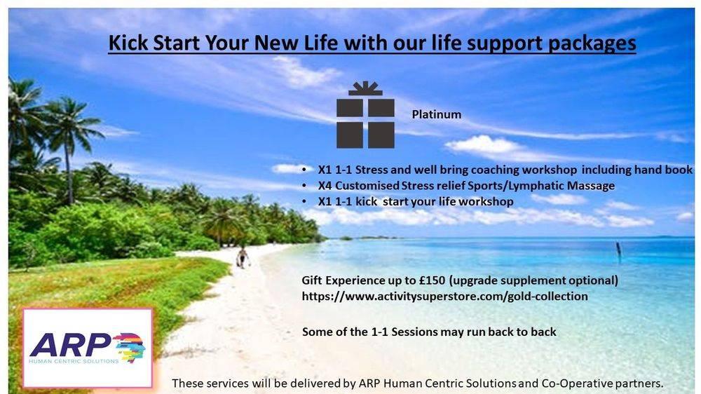divorce separation stress life adultery family law kickstart