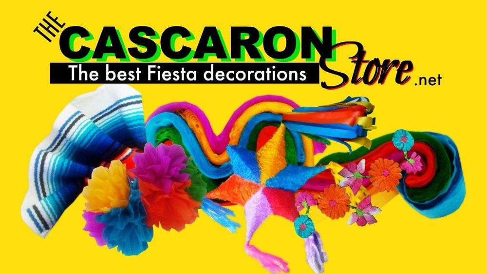 #1 Fiesta Wreaths in San Antonio