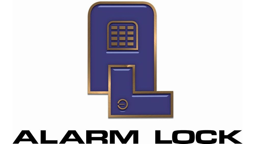 Commercial Door Hardware NJ