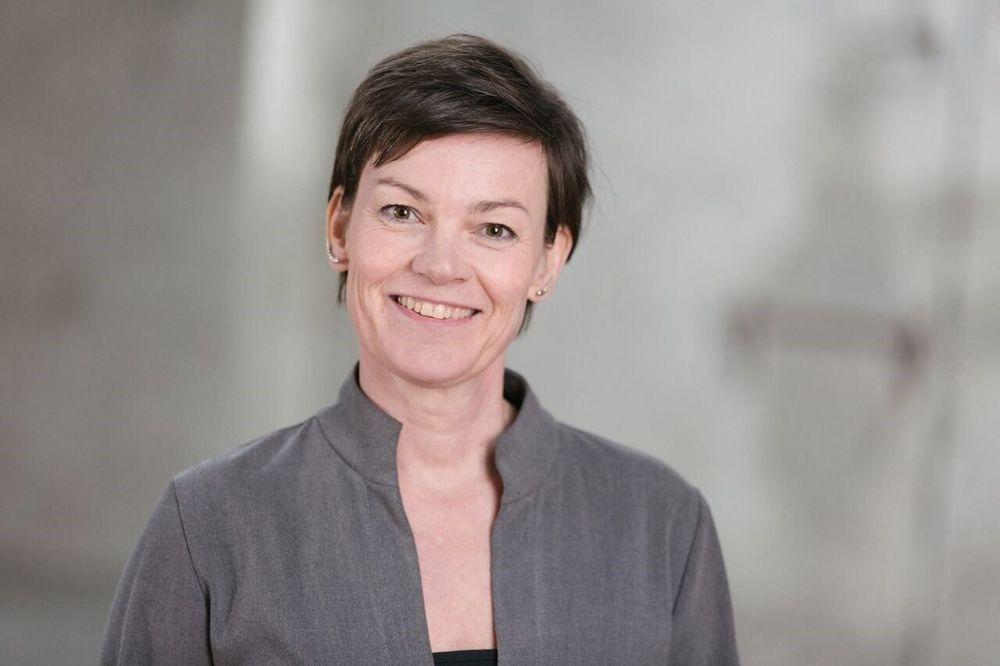 Psykolog Sanne Linke Møller, Vejle