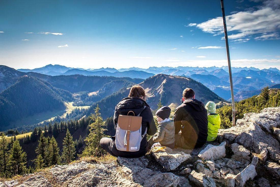 Kimberley BC, Ski-In, Ski-Out, Golf, Condo, Alpine Resort