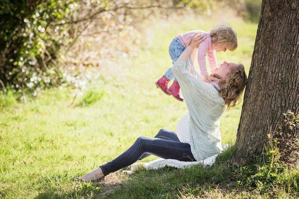 kinderen, kind, peuter, kleuter, drukte, hoofd vol, veel doen, stress