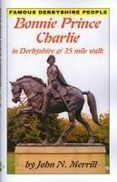 Bonnie Prince Charles