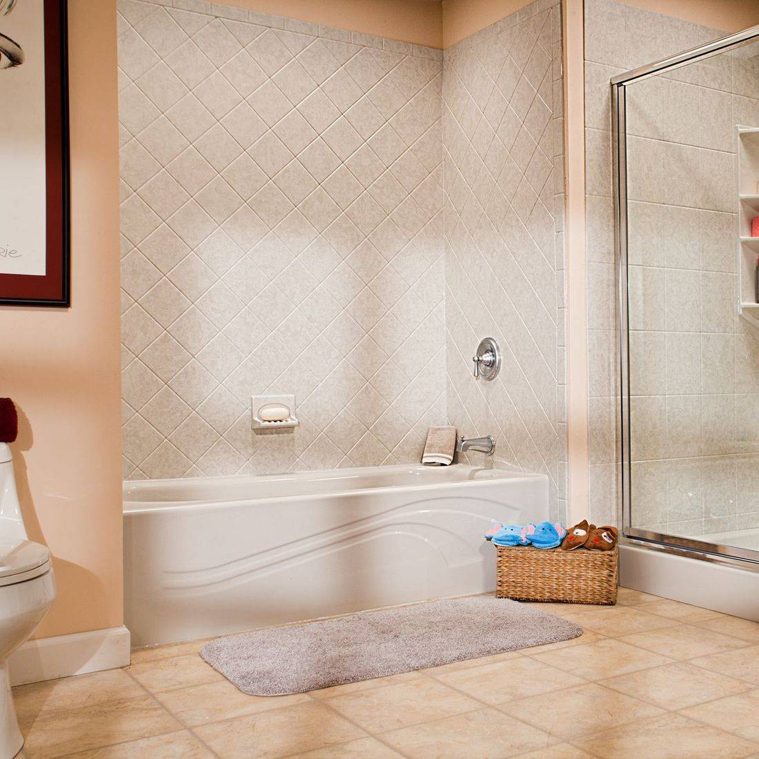 tub liners, bath liners, acrylic bath liners, bath fitter, bath planet, bath liners plus, bain magique, bain miracle, fleurco shower doors