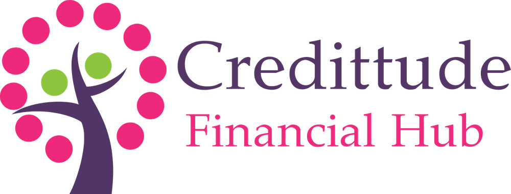 Credittude financial