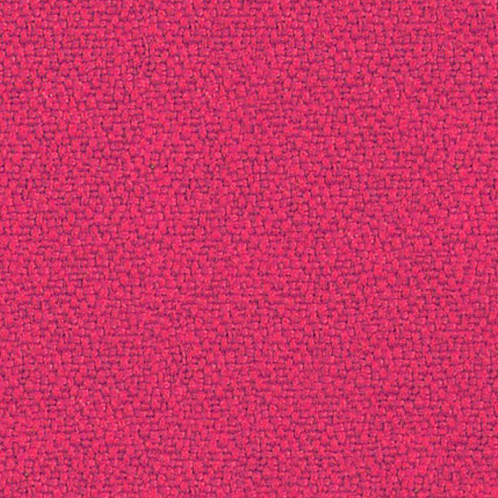 Tessuto Rosa-Fucsia,per cuscini Scooter e Maximo Moll