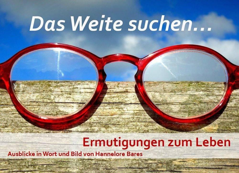 Deckblatt Klappkarte.f.Plakat