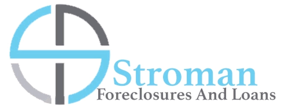 Stroman Foreclosures and Loans