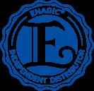 enagig logo a plus enviro services manassas va
