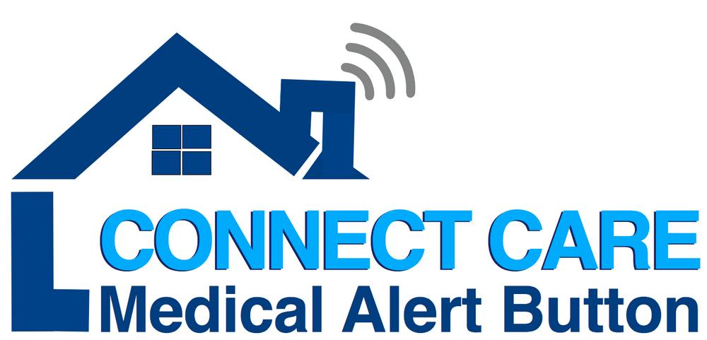 Connect Care Medical Alert Link