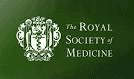Royal Society of Medicine Osteopath Kensington
