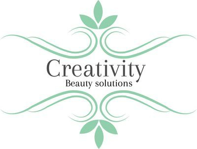 Creativity beauty solutions, Lower Earley, Reading