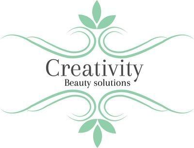 Creativity beauty solutions, Lower Earley, Reading