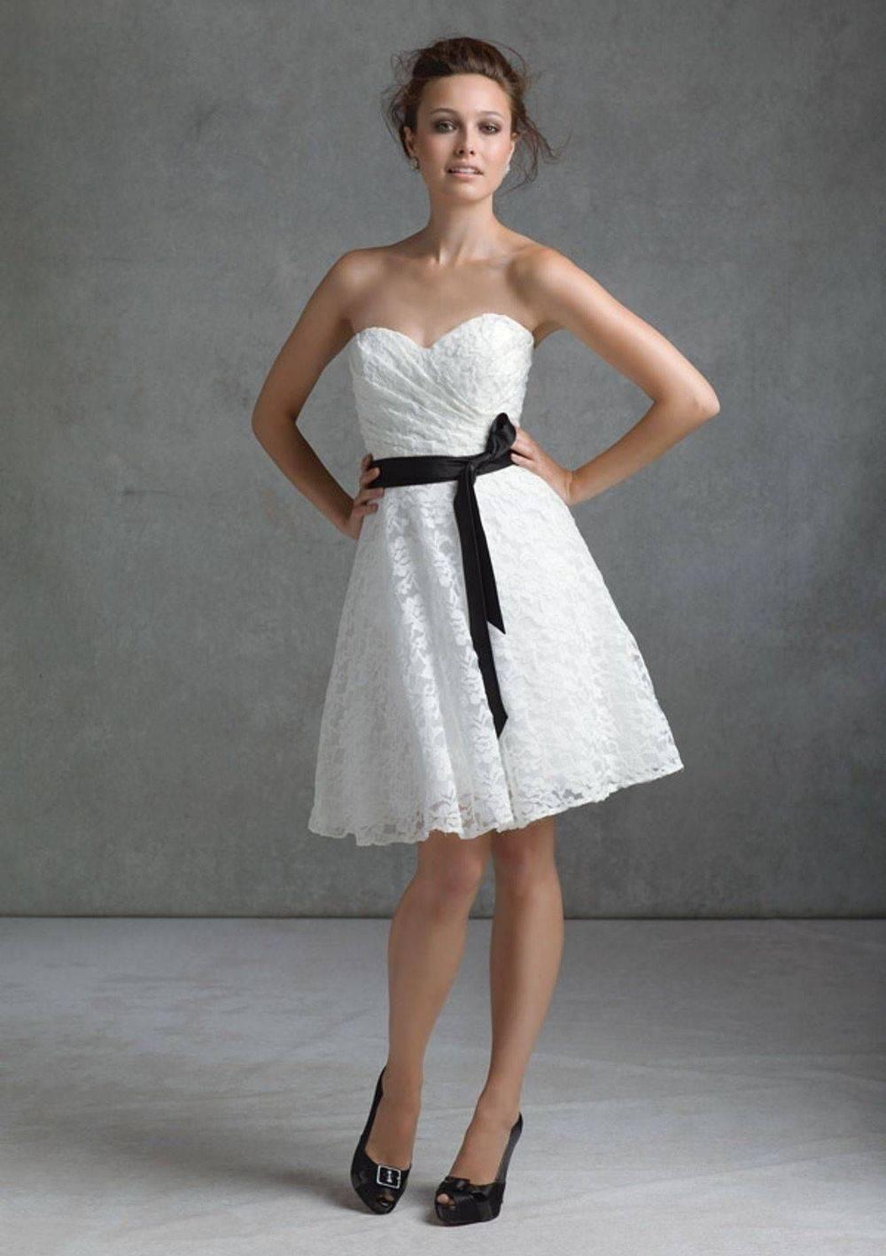 Style 31005