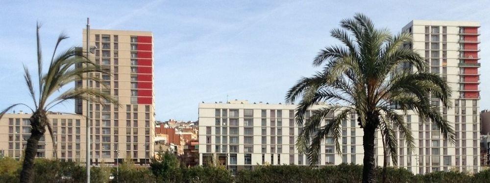 Seguro comunidades Catalana Occidente. Los mayores servicios incluidos