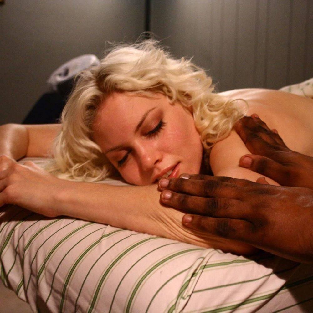 Wonderful 60-Minute Swedish Massage.