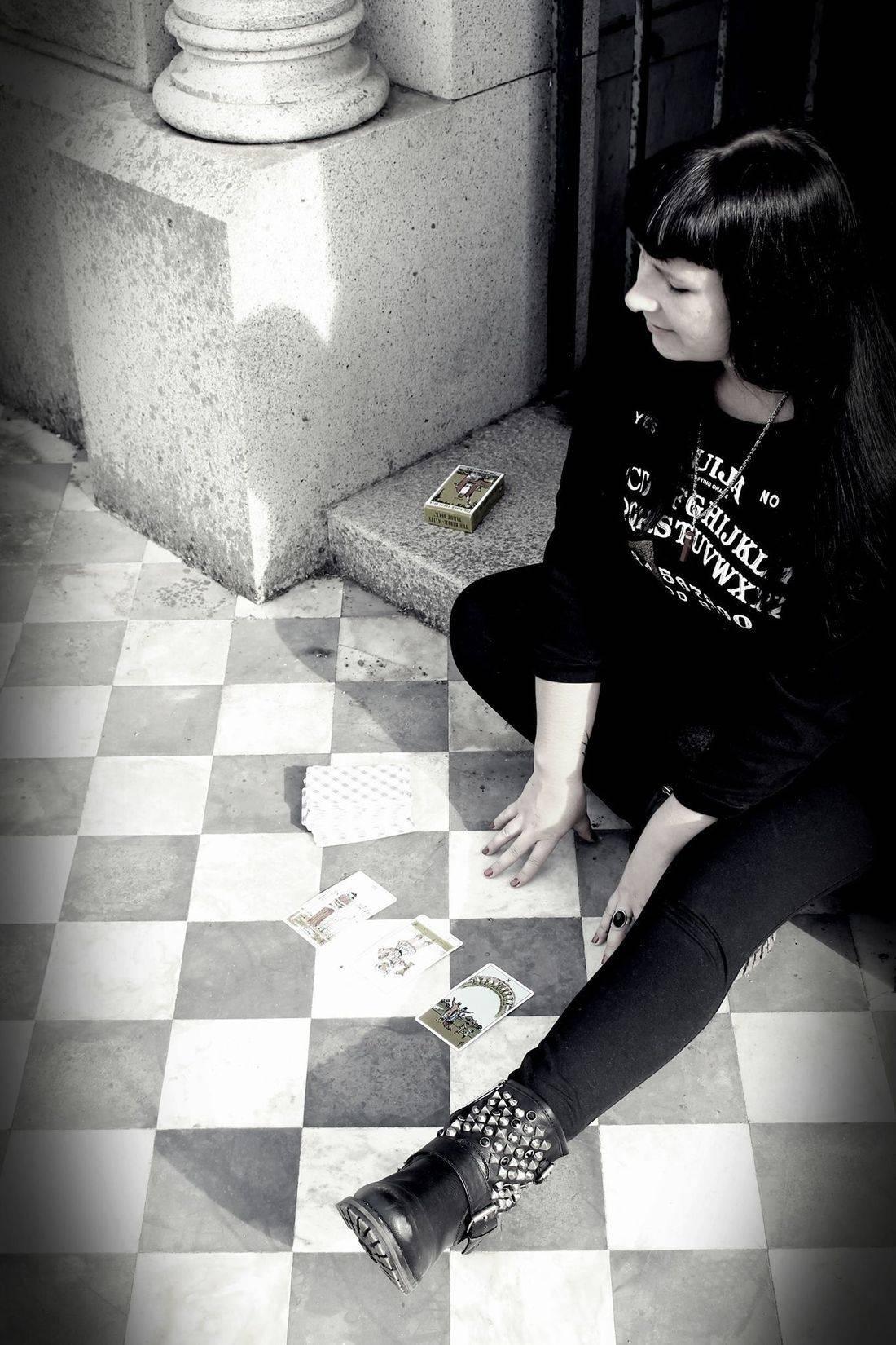santa cruz author ghost haunted
