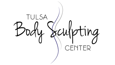 Tulsa Body Sculpting Center I Tulsa Oklahoma