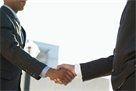 EMS Services - export - exportadvies - marketing - sales - verkoop - freelance - België - consultant
