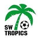 Tracksuits, Soccer Uniform, Equipmen