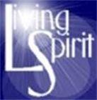 LIVING SPIRIT MAGAZINE
