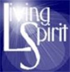LIVING SPIRIT MAGAZINE