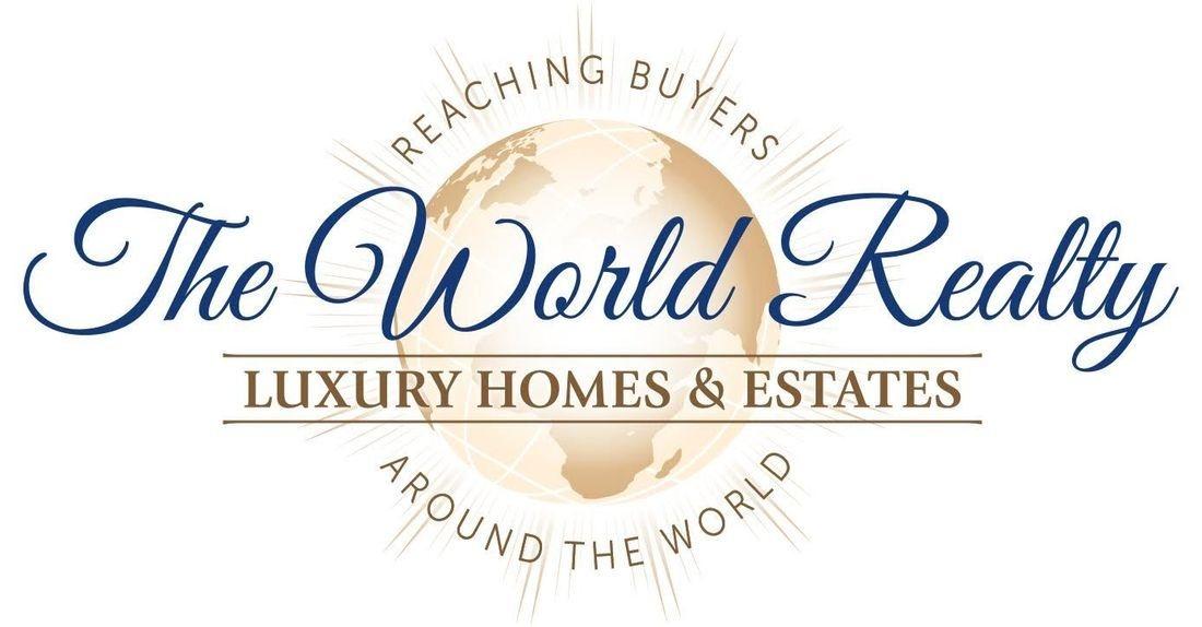 Luxury Condo, Luxury Homes, Miami, Real Estate, Rental, Penthouse, Estates, Global, Alexandra