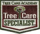 TCIA Tree Care Specialist