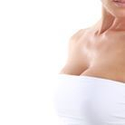 Breast Implant Mazatlan Mexico