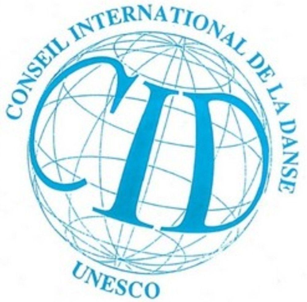 International dance council