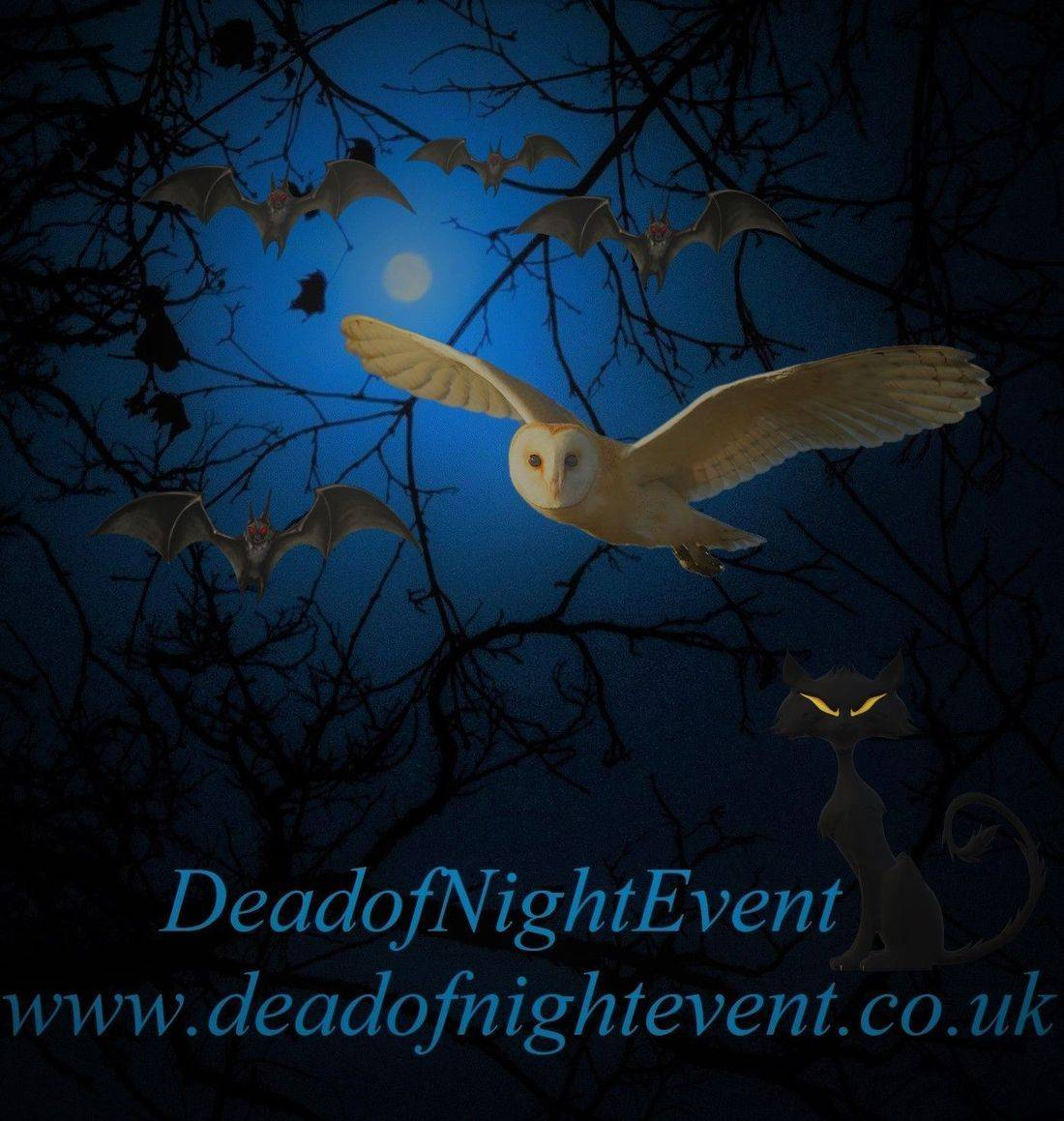 DeadofNightEvent