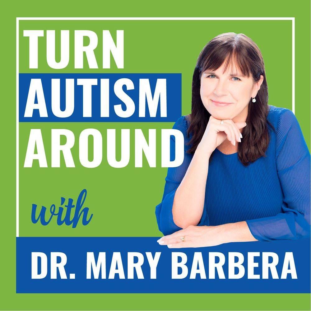 Ashley Rose Podcast