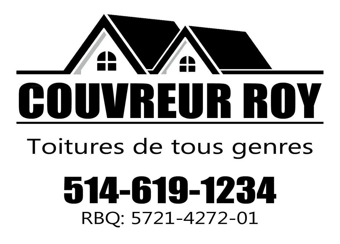 toit plat, elastomere, laval, montreal, rive nord,couvreur, toiture