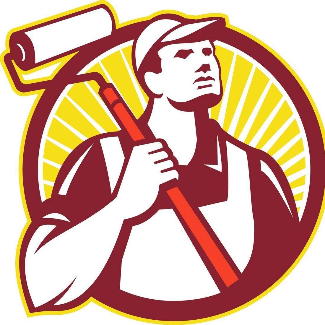 Handyman, Remodeling, Home Improvements - Rochester NY, Syracuse NY, Buffalo NY, Elmira NY, Coring NY