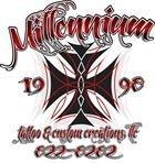 Millennium Tattoo of Buffalo, West Seneca, Tats fur Cats, Event, Annual Fundraiser, Adoption Event, Precious Paws Rescue, PPR, North Tonawanda NY, WNY