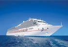 cruise ship shore tours from glasgow