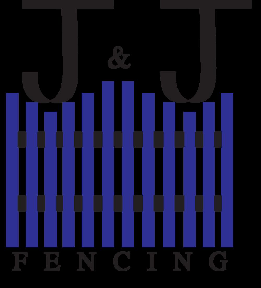 J&J Fencing