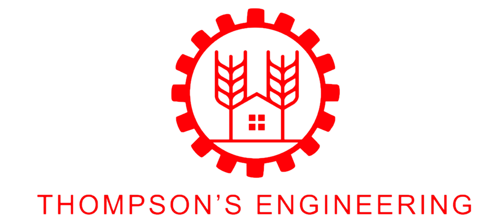 Thompsons Engineering