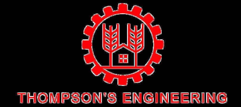 Thompsons Engineering