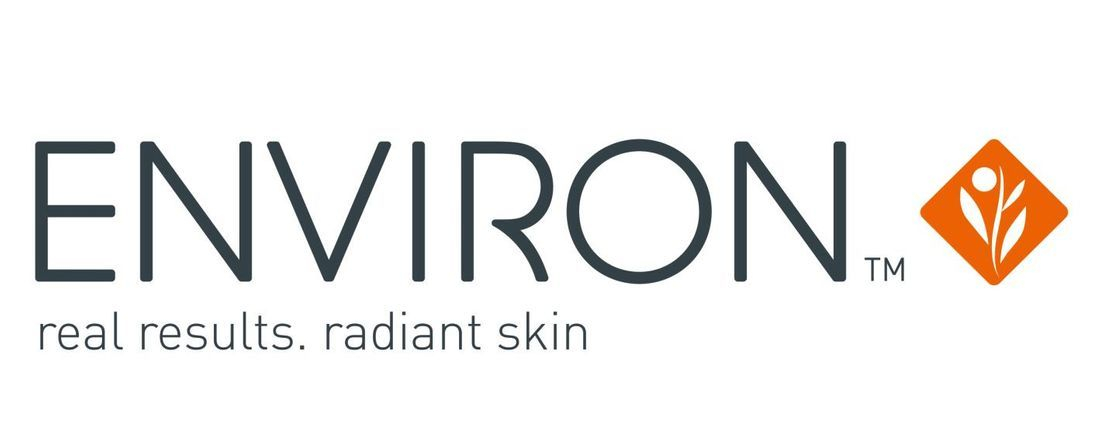 environ vitamin a retinol facial anti-ageing acne rosacea wrinkles pigmentation barnet enfield cockfosters