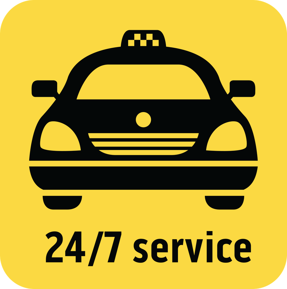 Granite State Taxi & Transportation