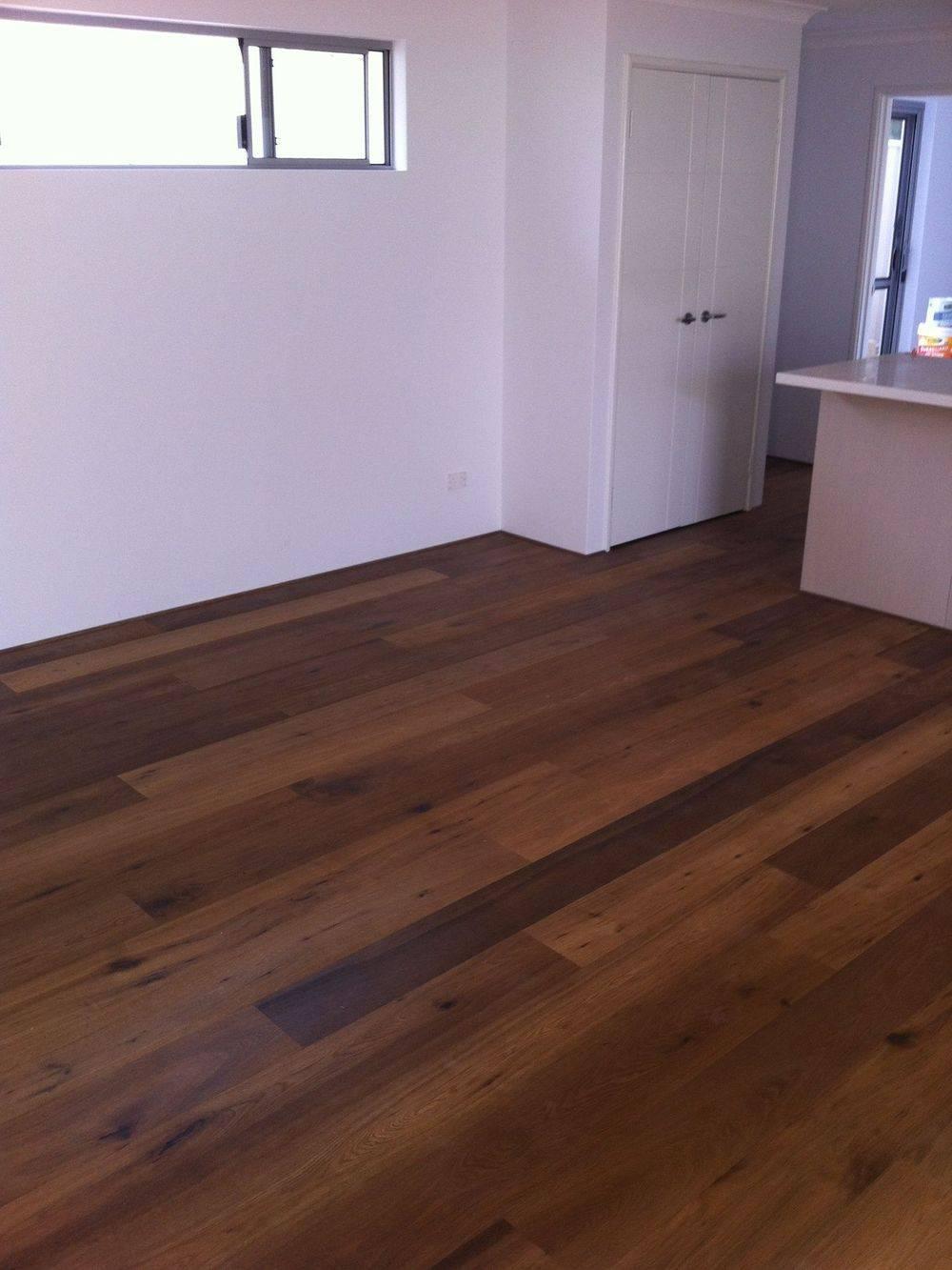 Oak Solid Engineered Flooring
