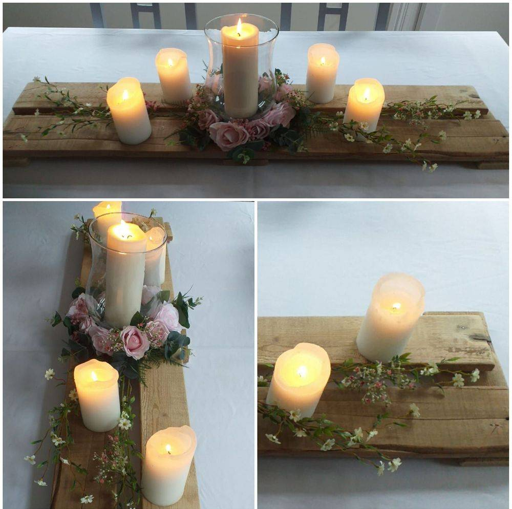 Top Table Swag Hire, Table Runner Hire, Veneu Styling, Surrey, Hampshire