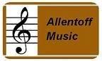 Allentoff Music