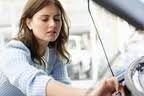 General car repair and service advice