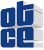 Groupe OTCE