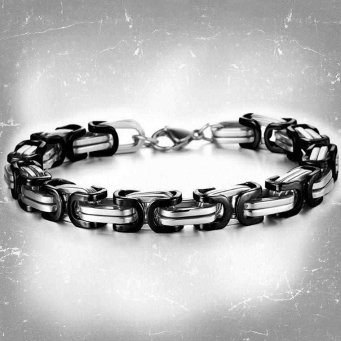 Biker Jewelry, Stainless Steel Jewelry, Mens Biker Jewelry, Women's Biker Jewelry, Ladies Jewelry, Biker Fashion Jewelry, Motorcycle Jewelry, Motorcycle Cuff, Motorcycle Bracelet, Biker Rings